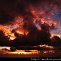 north_sea_sunset_0088.JPG