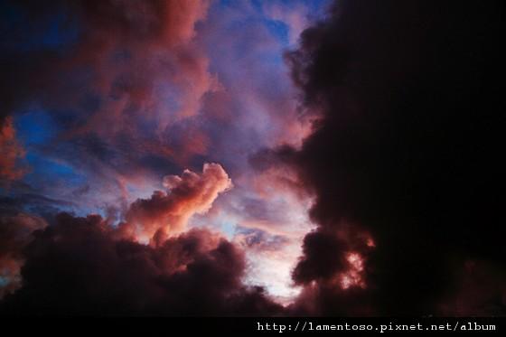 north_sea_sunset_0111.JPG
