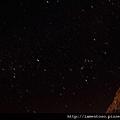 2011_wulin_II_0121.JPG