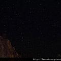 2011_wulin_II_0127.JPG