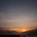2011_wulin_II_0223.JPG