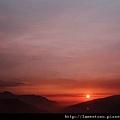 2011_wulin_II_0228.JPG