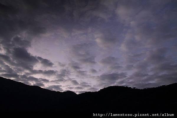 First_Light_0001.JPG