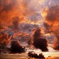 north_sea_sunset_0053.JPG