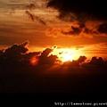 north_sea_sunset_0050.JPG