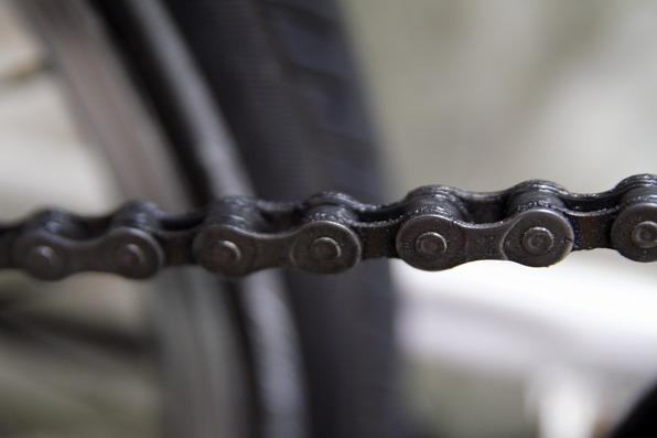 bicycle_maintenance_012.JPG
