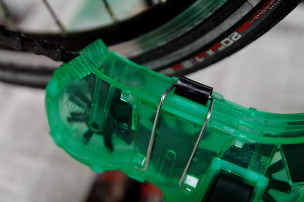 bicycle_maintenance_022.JPG