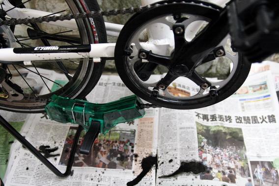 bicycle_maintenance_023.JPG