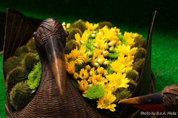 chrysanthemum_show138.JPG