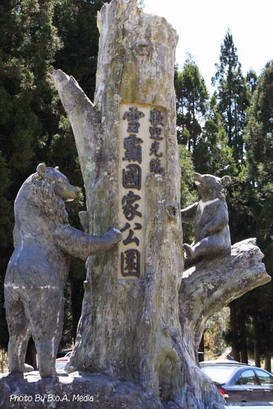 Shi_Ba_Sakura_0059.JPG