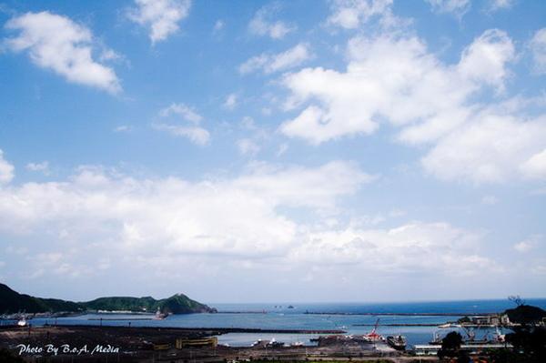 east_sea0079.JPG