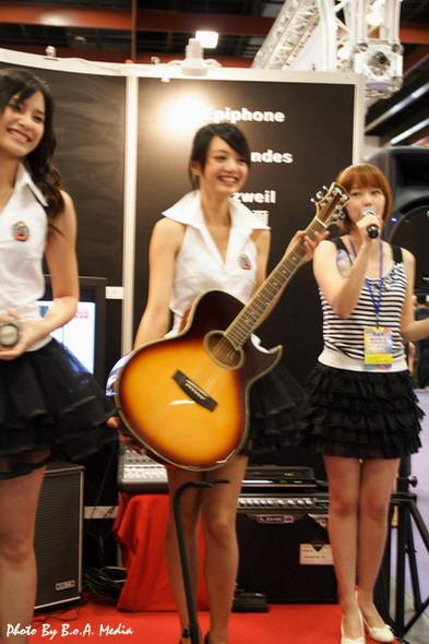 sweet_smile_0016.JPG