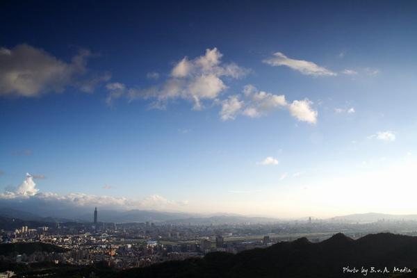 Bi_San_0002.JPG