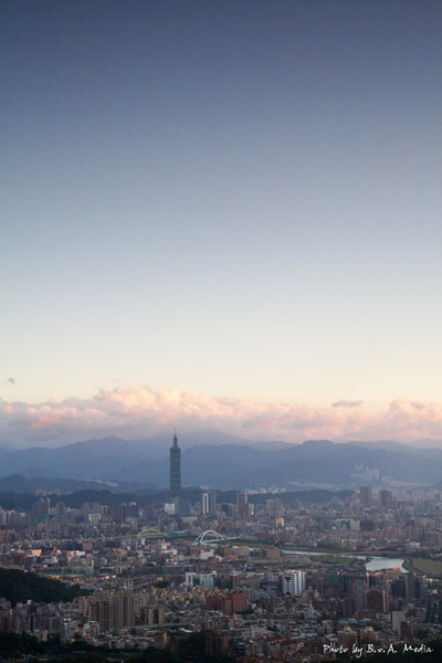 Bi_San_0017.JPG