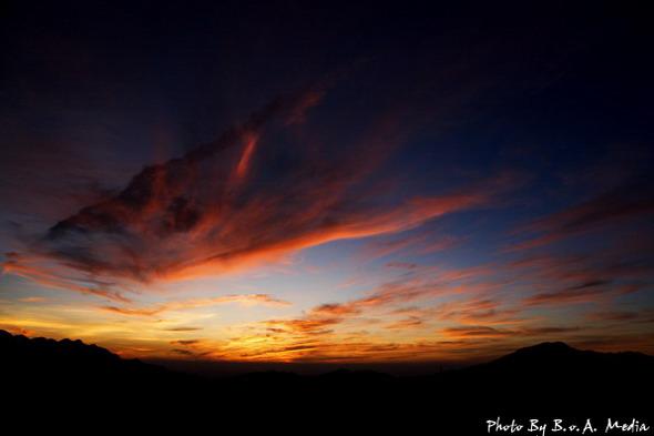 Mount_north_0045.JPG