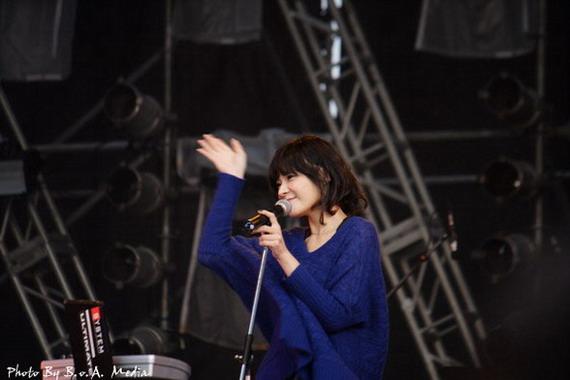 TW_Band_Festival_0005.JPG
