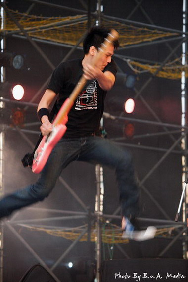 TW_Band_Festival_0020.JPG