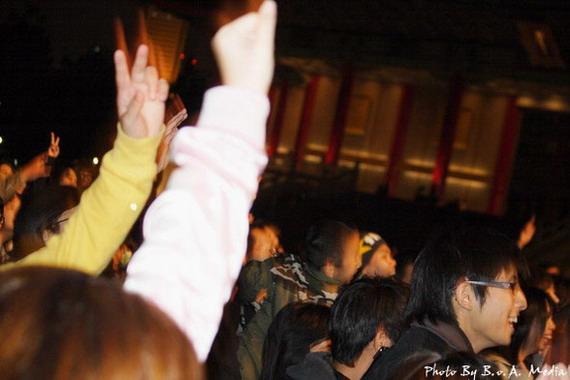 TW_Band_Festival_0092.JPG