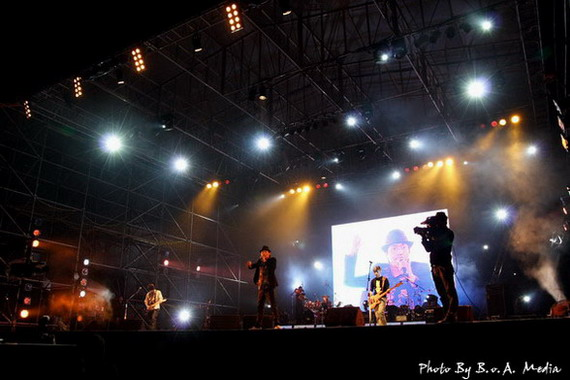 TW_Band_Festival_0114.JPG