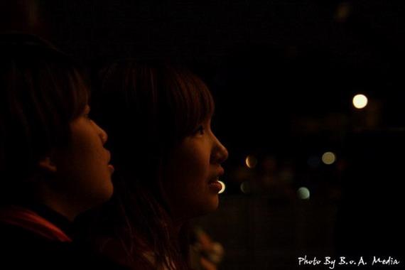 TW_Band_Festival_0128.JPG