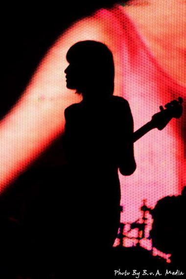 TW_Band_Festival_0131.JPG
