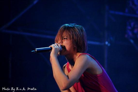 TW_Band_Festival_0174.JPG