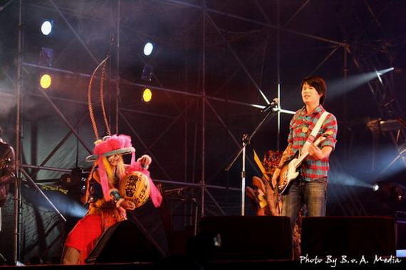 TW_Band_Festival_0257.JPG