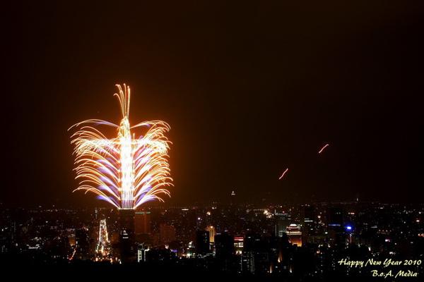 2010_Firework_000.JPG