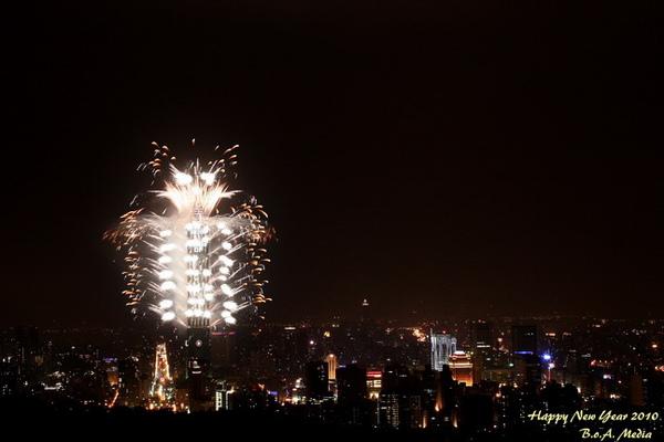 2010_Firework_C_001.JPG