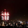 2010_Firework_C_007.JPG