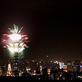 2010_Firework_C_009.JPG