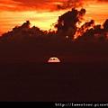 north_sea_sunset_0079.JPG