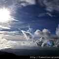 north_sea_sunset_0001.JPG