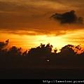 north_sea_sunset_0057.JPG