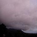 north_sea_sunset_0096.JPG