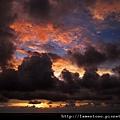 north_sea_sunset_0091.JPG