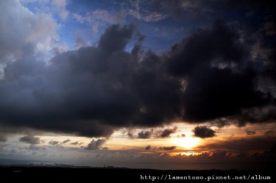 north_sea_sunset_0026.JPG