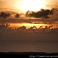 north_sea_sunset_0025.JPG