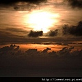 north_sea_sunset_0023.JPG