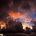 north_sea_sunset_0090.JPG