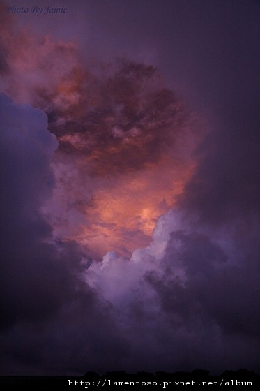 north_sea_sunset_0102.JPG