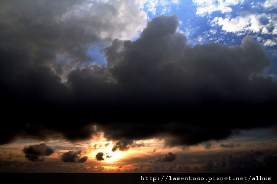 north_sea_sunset_0021.JPG