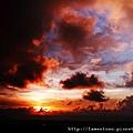 north_sea_sunset_0042.JPG