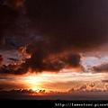 north_sea_sunset_0037.JPG