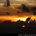 north_sea_sunset_0077.JPG