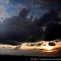 north_sea_sunset_0027.JPG