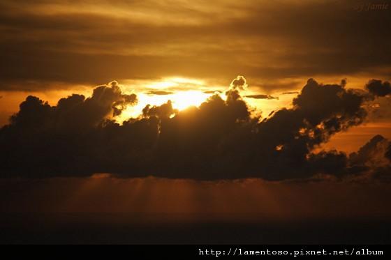 north_sea_sunset_0036.JPG