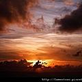 north_sea_sunset_0043.JPG