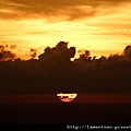 north_sea_sunset_0063.JPG