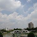 Tai_chong_2days_0008.JPG
